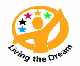 Living the Dream Barking & Dagenham Trust